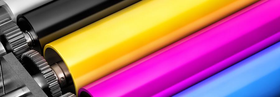 Global Polyurethane Ink Resins Market 2020 Industry Outlook – Arakawa  Chemical Industries, Kane International Corporation – Owned